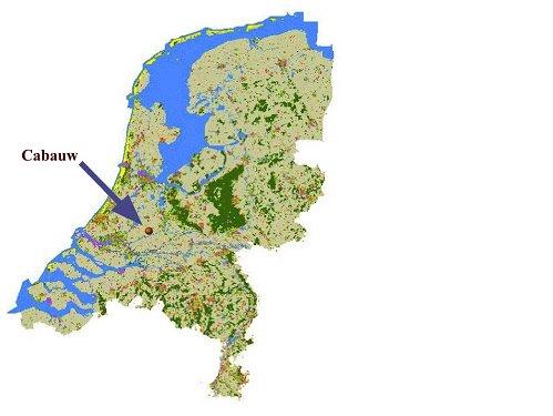 Resource/cabsodar/map.jpg