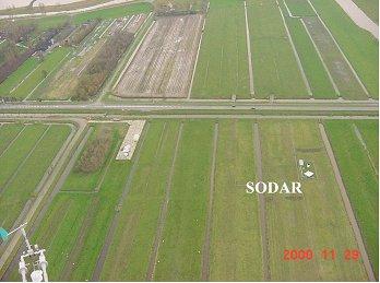 Resource/cabsodar/picture_sodar.jpg